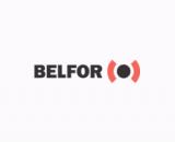 belfor-250x250