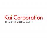 company_logo_img12