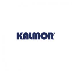 kalmor2