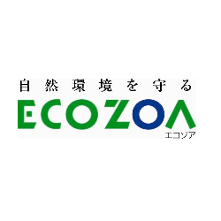 コンソールコーポレーションロゴ