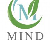 mind001