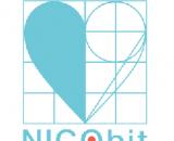 nicobir