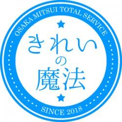 大阪三井トータル