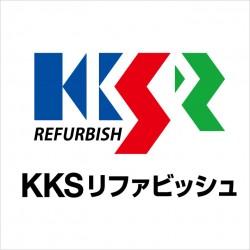 KKSRロゴ